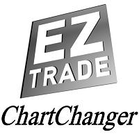 EZT ChartChanger