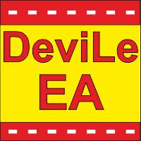 EA DeviLe BO