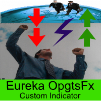 Eureka OpgtsFx