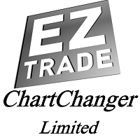 EZT ChartChanger Limited