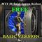 Free MTF Basic Forex Robot