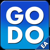 GoDo EA