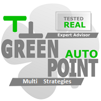 Green Point AUTO