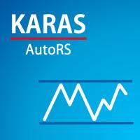 KARAS AutoRS