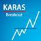 KARAS Breakout