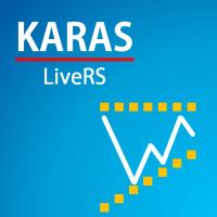 KARAS LiveRS