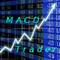 MACD Trader