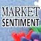 Market Sentiment and Sideways level