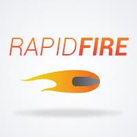 RapidFire EA