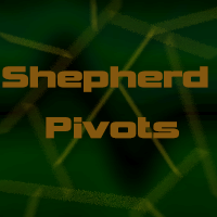 Shepherd Pivots