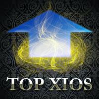 TOP Xios