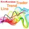 Trade Line Trader Free
