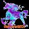 Unicorn MT4