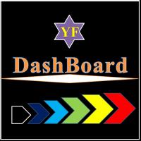 YF DashBoard