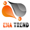 EMA Trend