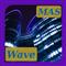 MASi Wave