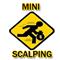 Mini Scalping
