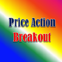 Price Action Breakout