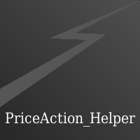 Price Action Helper