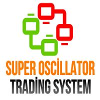 Super Oscillator Trading System
