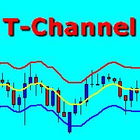 T Channel