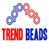 Trend Beads