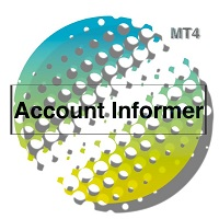 Account Informer