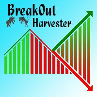 BreakOut Harvester MT5