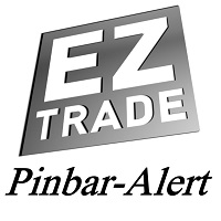 EZT Pinbar Alert