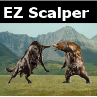 Ezy scalper