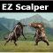 Ezy scalper