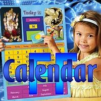 FF Calendar