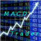 MACD Trader MT5