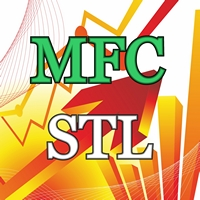 MFC5 Stoplevel