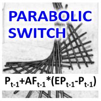 Parabolic Switch