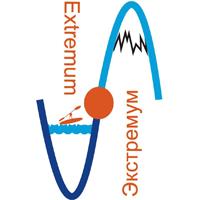 Past extremum EA