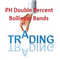 PH Double Percent Bollinger Bands
