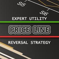 Price Line EA