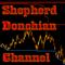 Shepherd Donchian Channel