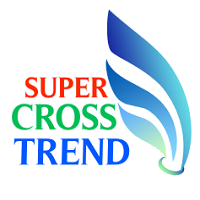 Super Cross Trend