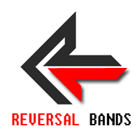 Bands Reversal