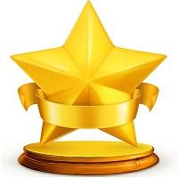 Forex Star Premium
