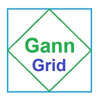 Gann Grid
