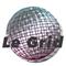 Le Grid MT4
