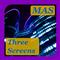 MASi Three Screens
