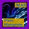 MASi Wave Histogram