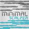 Minimal Scalper