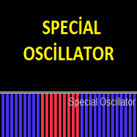 Special Oscillator