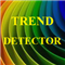 TrendDetector