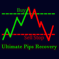 Ultimate Pips Recovery
